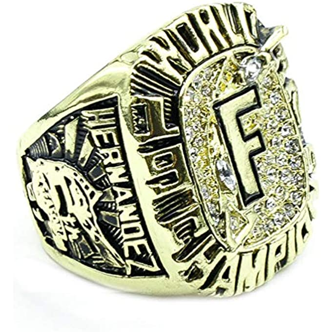 What Will The Seattle Seahawks Super Bowl Ring Look Like