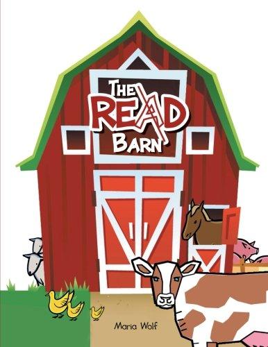 Download The Read Barn PDF