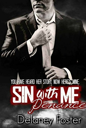 sin-with-me-penance