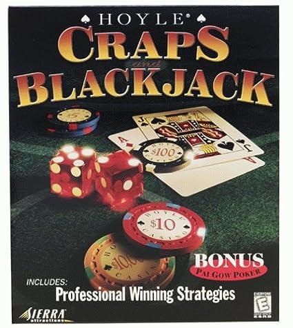 Blackjack 2 modem driver vista