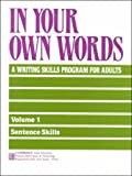 In Your Own Words, Goldberg, Seymour and Norman, Jack, 0842897291