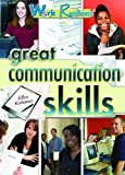 Great Communication Skills, Ellen Kahaner, 1404214216
