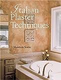 Italian Plaster Techniques