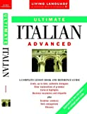 Ultimate Italian, Crown Publishing Group Staff and Salvatore Bancheri, 0517885034