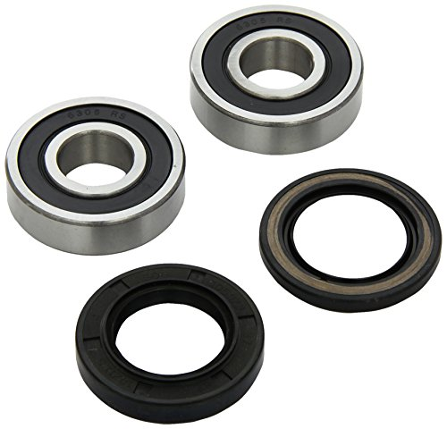 ABS 200169 Wheel Bearing Kit