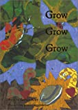 Grow, Grow, Grow, Barbara Riley, 1929115083