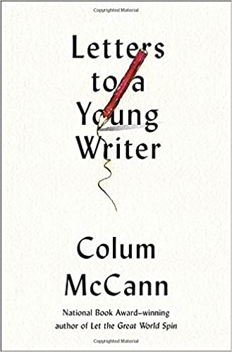 https://www.amazon.com/Letters-Young-Writer-Practical-Philosophical/dp/0399590803/