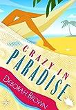 Bargain eBook - Crazy in Paradise