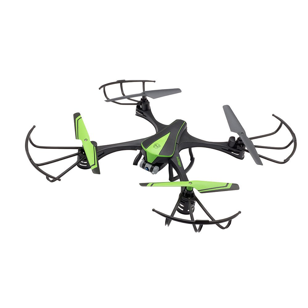 Sky Viper Streaming Drone - Exclusive