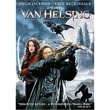 Van Helsing (Full Screen Edition) (2004)