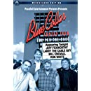 Blue Collar Comedy Tour - One for the Road (Widescreen Edition)