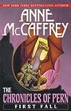 The Chronicles of Pern, Anne McCaffrey, 0345419596