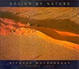 Design by Nature, Victoria Laurie and Richard Woldendorp, 1863683496