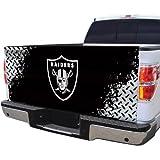 Team ProMark NFL Oakland Raiders Tailgate Cover