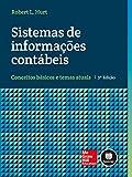 Sistemas de Informações Contábeis: Conceitos Básicos e Temas Atuais