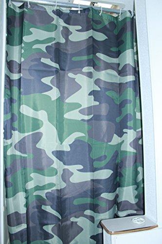rv accessories curtains - 4