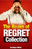 The Realm of Regret Collection: A Short Story