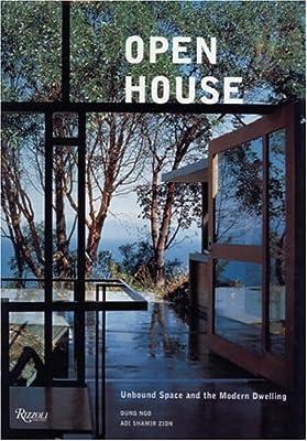Open House: Amazon.es: Zion, Adi Shamir, Ngo, Dung, Ngo, Dung: Libros en idiomas extranjeros