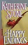 Happy Endings, Katherine Stone, 0821752502