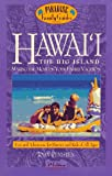 Hawaii, the Big Island, John Penisten, 076150656X