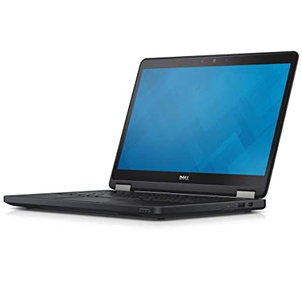 Ordenador Portatil DELL Latitude E5250 Ultrabook Core i3-5010U 2,9Ghz, 5th Gen