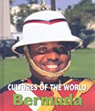 Bermuda (Cultures of the World)