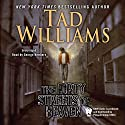 The Dirty Streets of Heaven: Bobby Dollar, Book 1 Hörbuch von Tad Williams Gesprochen von: George Newbern