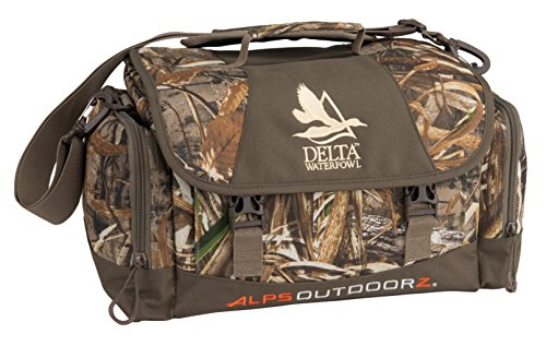 ALPS OutdoorZ Delta Waterfowl Floating Blind Bag