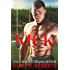 Kick: New Adult Sports Romance (Completion Book 3)