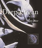 Deep Ocean, Tony Rice, 1560988673