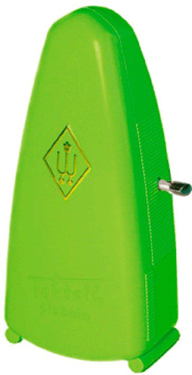 Wittner 903091 Taktell Piccolo Metronome, Neon Green