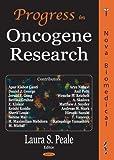 Progress in Ongogene Research, , 1594545820