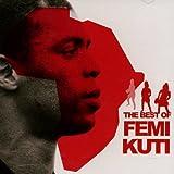 Best of Kuti Femi