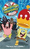 Spongebob Squarepants - The Movie [Import]