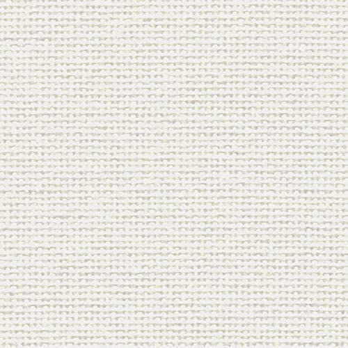 Ats Acoustics Sona Acoustical Fabric Fire Rated 60