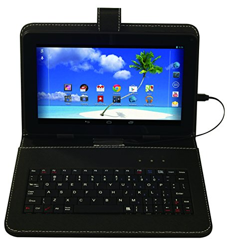 """Curtis Proscan PLT1065 (K-512-8GB) 10"""" Tablet Touch Scree..."""