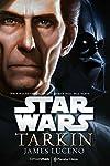 https://libros.plus/star-wars-tarkin/