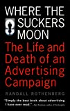 Advertising Campaigns Review and Comparison