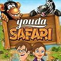 Youda Safari [Download]