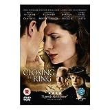 Closing the Ring [Region 2]