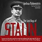 The Last Days of Stalin | Joshua Rubenstein