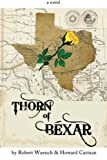 img - for Thorn of B xar book / textbook / text book