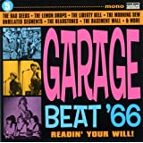 Garage Beat '66 5: Readin Your Will