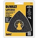 DeWalt Dwa4221Raspador de metal duro oscilante