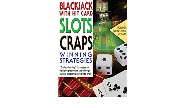 Web how to play craps