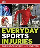 Everyday Sports Injuries