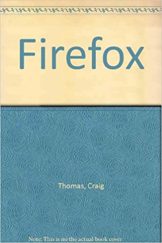 Ebook craig thomas