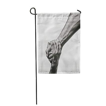 Amazon.com: Tarolo Decoración Bandera Abstracto Acuarela ...