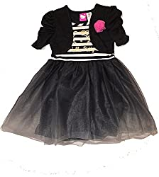Hello Kitty Tutu Dress Size XS 4-5