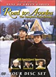 Road To Avonlea - The Complete Sixth Season (Region 1 DVD)